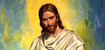 Concerto per Gesù