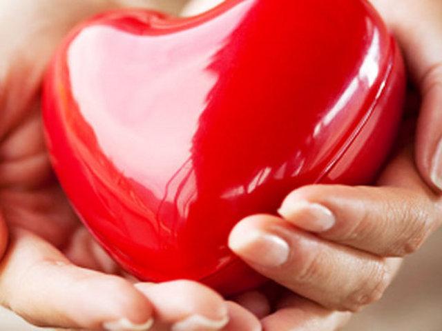 cuore-cellule