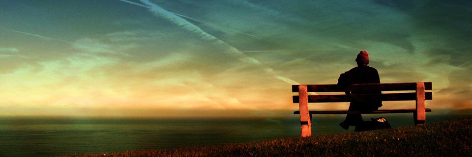 Il sogno di Dio di Padre Orante Elio D'Agostino