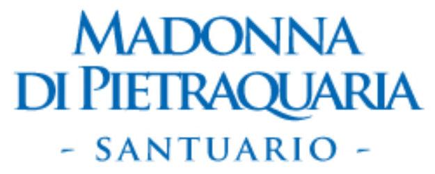 Santuario Madonna di Pietraquaria