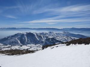 Monte Magnola